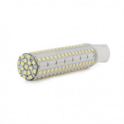Lâmpada de LEDs G12 12W