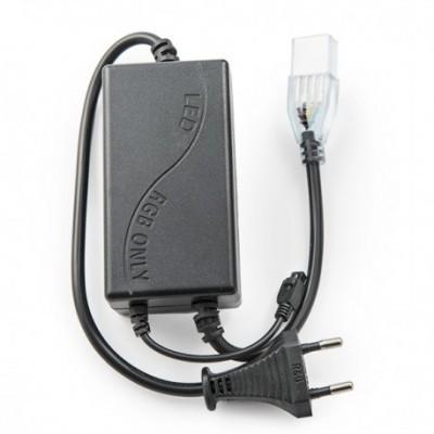 Controlador Fita LED  230VAC