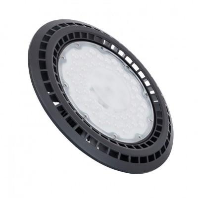 Campânula UFO LED 200W  ECO