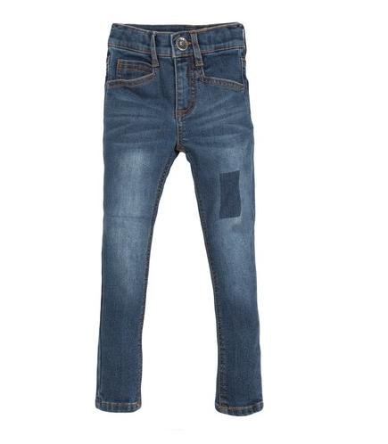 Jeans 3pommes