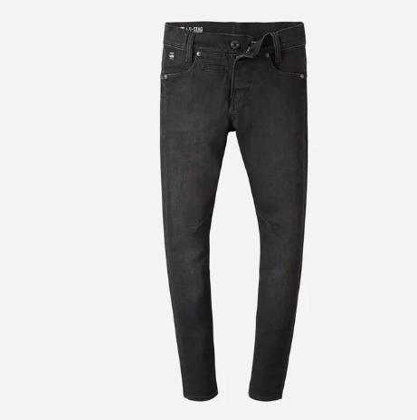 Jeans skinny fit G-Star Raw
