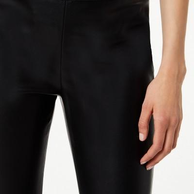 Calça preta Liu Jo