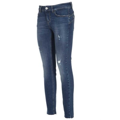 Jeans eco friendly Liu Jo