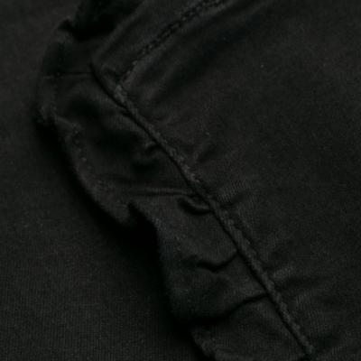 Calça preta skinny Liu Jo