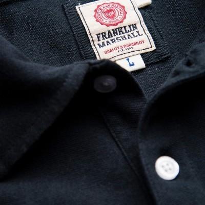 Polo Franklin & Marshall