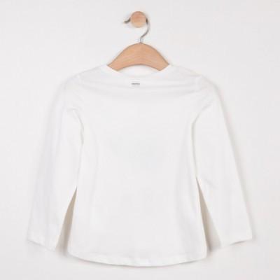 Camisola de algodão Catimini