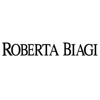 Roberta Biagi®️