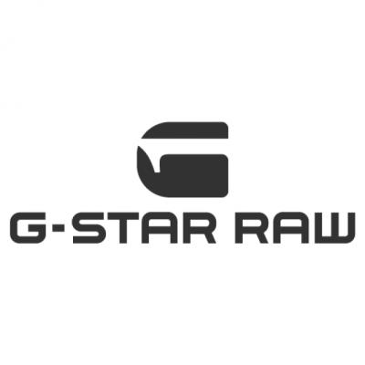 G-Star Raw®️