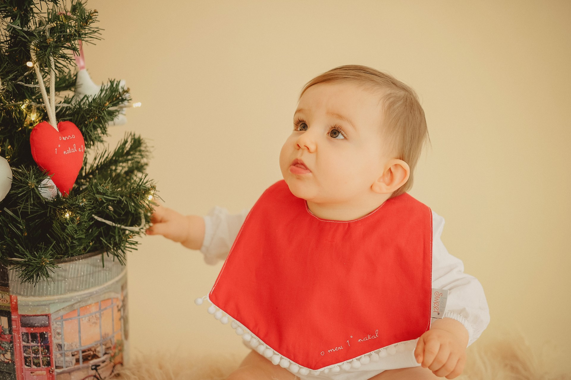 Babete de Natal
