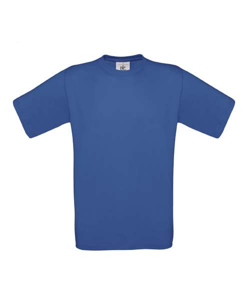 T-shirt MR