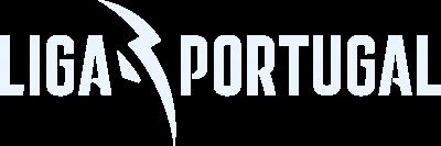 Loja oficial Liga Portugal