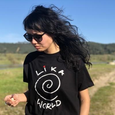 LIKA's Shirt
