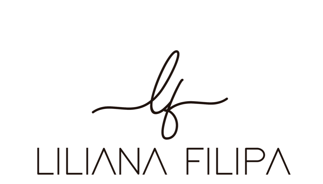 Liliana Filipa Shop