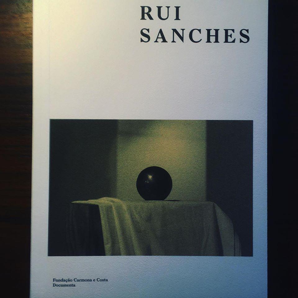 ESPELHO / MIRROR • RUI SANCHES • DELFIM SARDO & SARA ANTÓNIA MATOS (ED.)