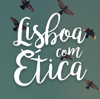 Lisboa Com Ética