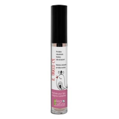 Lip Gloss Hidratante