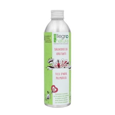 Gel de Banho Hidratante