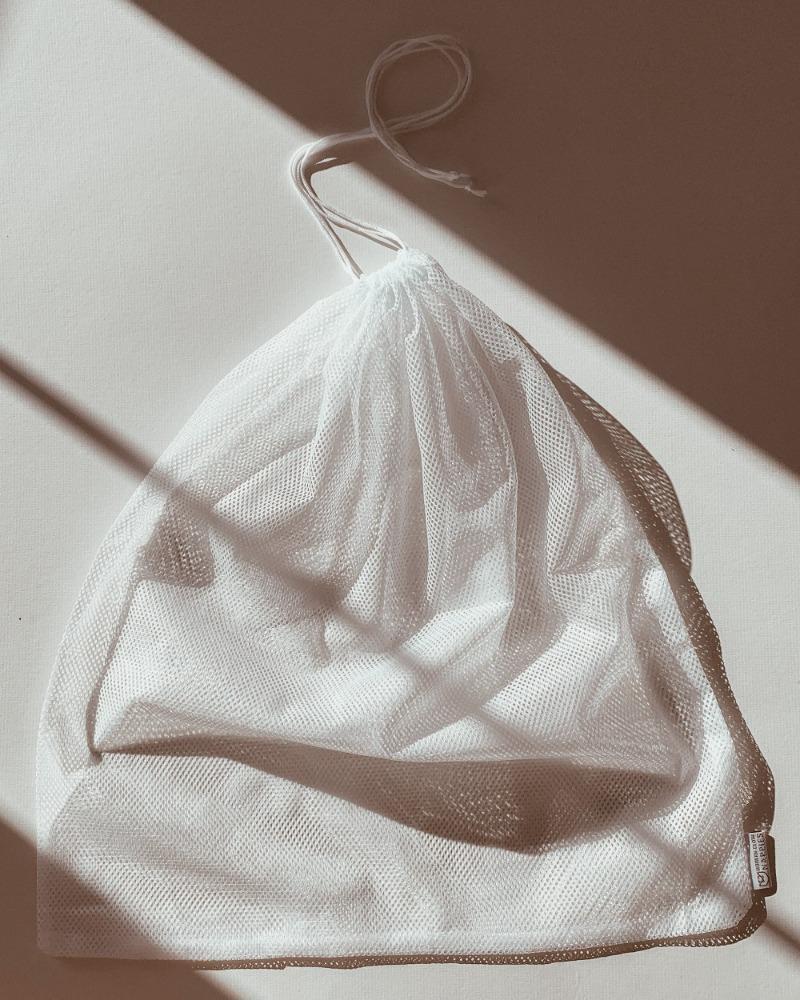 SACOS DE REDE - MODERN CLOTH NAPPIES