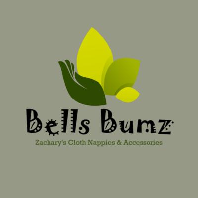 BELLS BUMZ