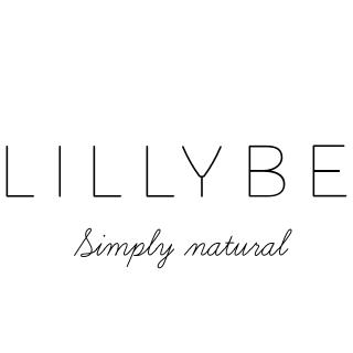 LILLYBE