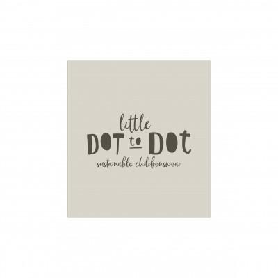 LITTLE DOT TO DOT