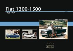 Fiat 1300 e 1500 1961-1967