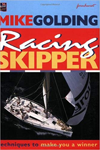 Racing Skipper