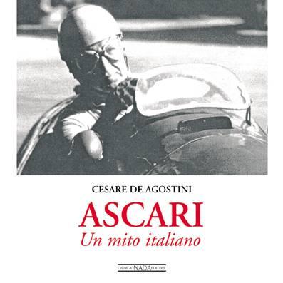 Ascari, un mito italiano
