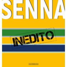 Senna Inedito