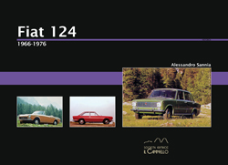 Fiat 124 1966-1975