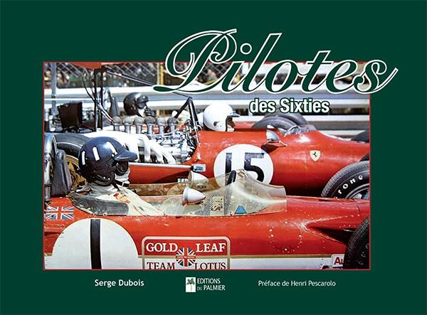 Pilotes des Sixties