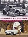 Panhard & Levassor, entre tradition et modernité