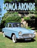 Le guide Simca Aronde