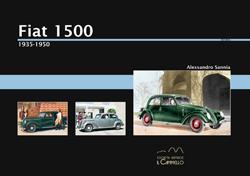 Fiat 1500 1930-1950