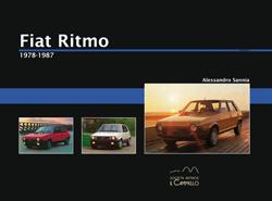 Fiat Ritmo 1978-1987