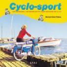 Cyclo Sport:Marques, Modeles et Histoire de A-Z