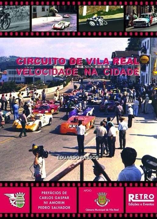 Circuito de Vila Real