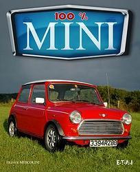 100% Mini