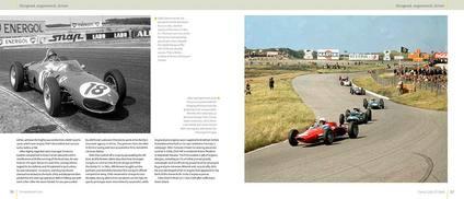 Ferrari 250 GT SWB: The remarkable history of 2689