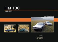 Fiat 130 1969-1976