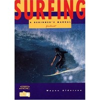 Surfing: a beginners Manual