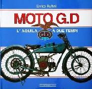 Moto GD