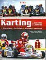 Karting: le sport des champions