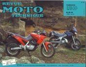 F096 Yamaha DT/TDR125 93-2001 BMW F650 1994-01