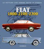 Fiat 1800 2100 2300