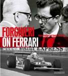 Forghieri on Ferrari 1947 to the present