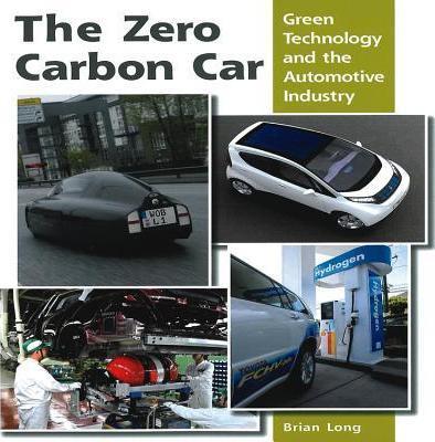 Zero Carbon Car