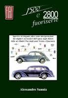 Fiat 1500 e 2800 Fuoriserie