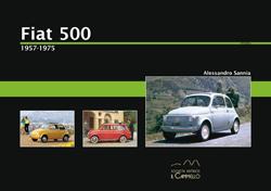 Fiat 500 1957-75