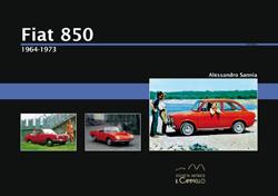 Fiat 850 1964-1973